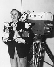 This is an image of 171560 Walt Disney Photograph & Poster