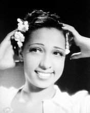 This is an image of 171636 Josephine Baker Photograph & Poster
