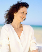 This is an image of 251378 Lesley Ann Warren Photograph & Poster