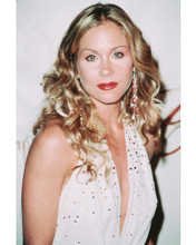 This is an image of 251840 Christina Applegate Photograph & Poster