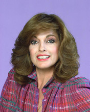 This is an image of 252781 Linda Gray Photograph & Poster
