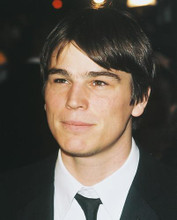 This is an image of 252794 Josh Hartnett Photograph & Poster