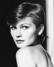 This is an image of 171900 Fiona Fullerton Photograph & Poster