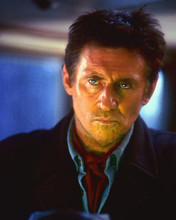 This is an image of 253551 Gabriel Byrne Photograph & Poster