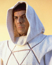 This is an image of 254159 Leonard Nimoy Photograph & Poster