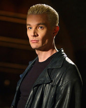 This is an image of 255058 James Marsters Photograph & Poster