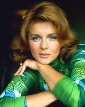 This is an image of 255181 Ann-Margret Photograph & Poster