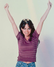 This is an image of 255267 Sally Field Photograph & Poster