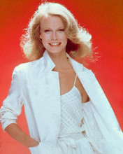 This is an image of 255288 Shelley Hack Photograph & Poster