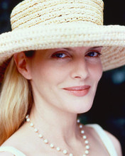This is an image of 255438 Rene Russo Photograph & Poster