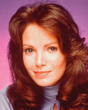This is an image of 255450 Jaclyn Smith Photograph & Poster
