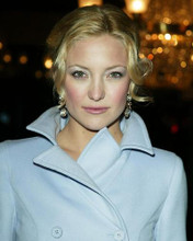 This is an image of 255707 Kate Hudson Photograph & Poster