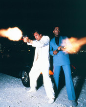This is an image of 255748 Miami Vice Photograph & Poster