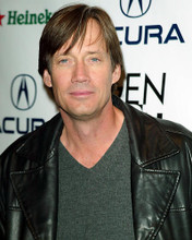 This is an image of 255794 Kevin Sorbo Photograph & Poster