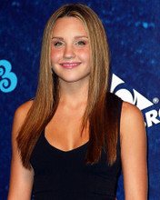 This is an image of 255869 Amanda Bynes Photograph & Poster