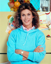 This is an image of 256467 Kate Jackson Photograph & Poster