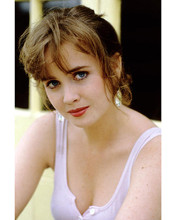 This is an image of 256929 Lysette Anthony Photograph & Poster