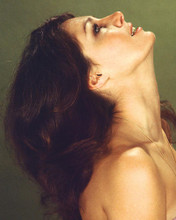 This is an image of 256976 Jacqueline Bisset Photograph & Poster