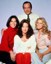 This is an image of 257028 Charlie's Angels Photograph & Poster