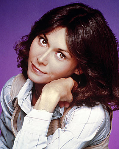 This is an image of 257283 Kate Jackson Photograph & Poster