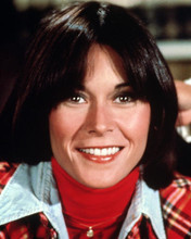 This is an image of 257285 Kate Jackson Photograph & Poster