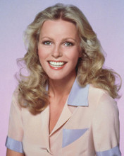 This is an image of 257306 Cheryl Ladd Photograph & Poster