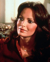 This is an image of 257429 Jaclyn Smith Photograph & Poster