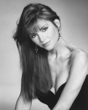 This is an image of 173667 Victoria Principal Photograph & Poster