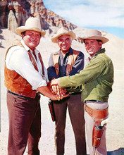This is an image of 258419 Bonanza Photograph & Poster