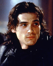 This is an image of 258465 Billy Crudup Photograph & Poster