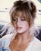 This is an image of 258575 Goldie Hawn Photograph & Poster
