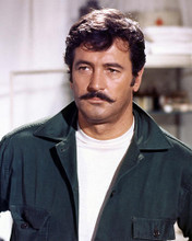 This is an image of 258593 Rock Hudson Photograph & Poster