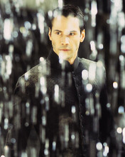 This is an image of 258697 Keanu Reeves Photograph & Poster