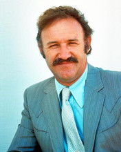 This is an image of 259021 Gene Hackman Photograph & Poster