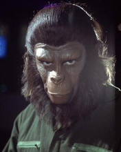 This is an image of 259089 Roddy McDowall Photograph & Poster