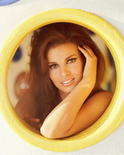 This is an image of 259186 Raquel Welch Photograph & Poster