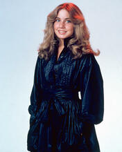 This is an image of 259574 Dana Plato Photograph & Poster