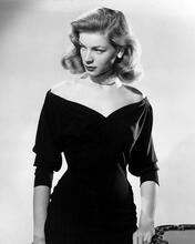 This is an image of 173671 Lauren Bacall Photograph & Poster