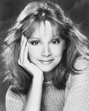 This is an image of 174502 Shelley Long Premium Photograph & Poster