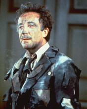 This is an image of 259633 Peter Sellers Photograph & Poster