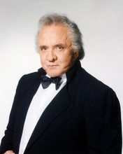 This is an image of 261132 Johnny Cash Premium Photograph & Poster