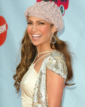 This is an image of 262292 Jennifer Lopez Photograph & Poster