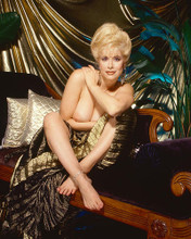 This is an image of 262890 Rhonda Shear Premium Photograph & Poster