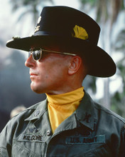 This is an image of 263105 Robert Duvall Photograph & Poster