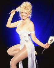 This is an image of 263283 Rhonda Shear Premium Photograph & Poster