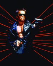 This is an image of 264129 Arnold Schwarzenegger Photograph & Poster