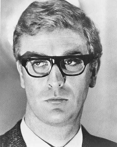 This is an image of 176706 The Ipcress File Photograph & Poster