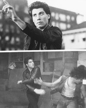 This is an image of 176865 Saurday Night Fever Photograph & Poster