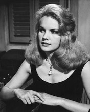 This is an image of 178159 Carroll Baker Photograph & Poster