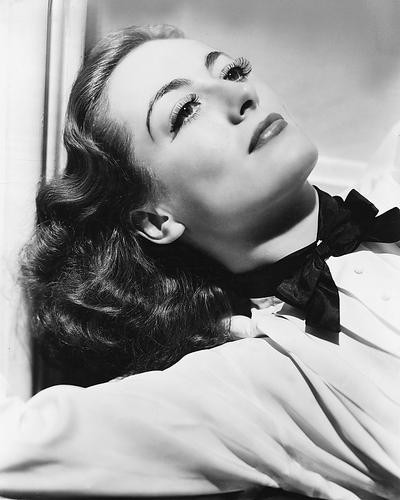 This is an image of 178203 Joan Crawford Photograph & Poster